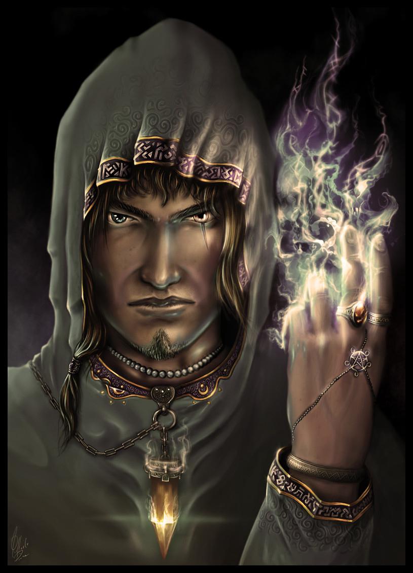 avatar de Andriak