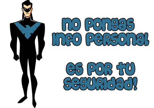 BARRAS SEPARADORAS 6 Hombre-seguridad-c50403