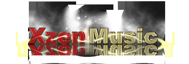 Xzen Music .... MAO et Sympathie Index du Forum