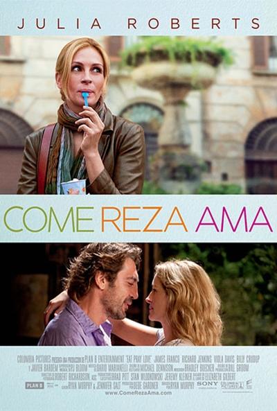 Ver Come reza ama (2010) online