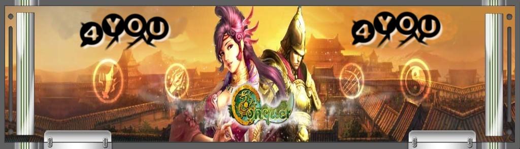 Forum game naruto