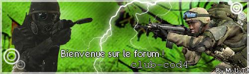 Team Striker Men Index du Forum
