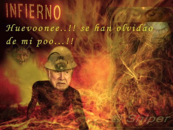 Los Bunkers - Santiago de Chile - Estreno