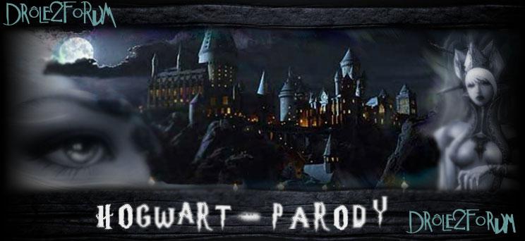 Hogwart Parody Banniere-forum-1c253c