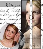 Emma Watson 01-2de1a7