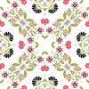 Patterns ( ou fond ) Toybirds-floralpat1-11-951303