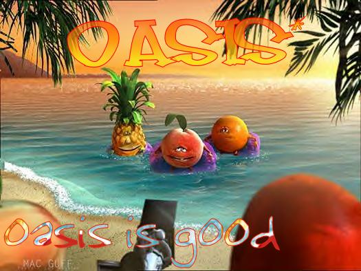 oasis-12c48a