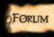 Rosa†Crvx Index du Forum