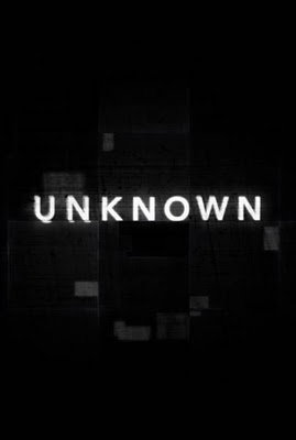 Poster de Unknown