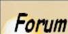 Forum de filles Index du Forum