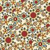 Patterns ( ou fond ) Toybirds-floralpat1-08-9512e7