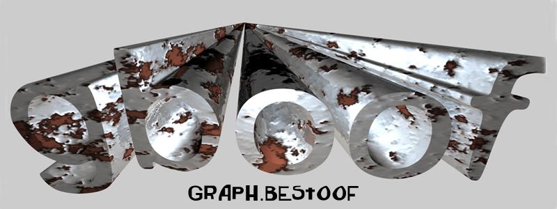 graph.bestoof Index du Forum