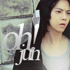 Regarde une feuille de personnage Ic2taejun-1230944