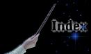 Le monde des sorciers Index du Forum