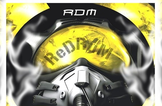 ReDruM Index du Forum