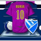 La Lazio piensa en ¡Obinna! como recambio de ¡Eliseu! 7-1c8f377