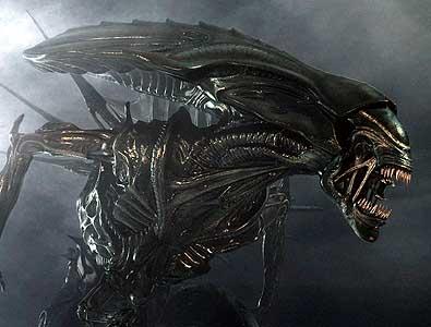 Forum de l'Alliance Alien de L'U64