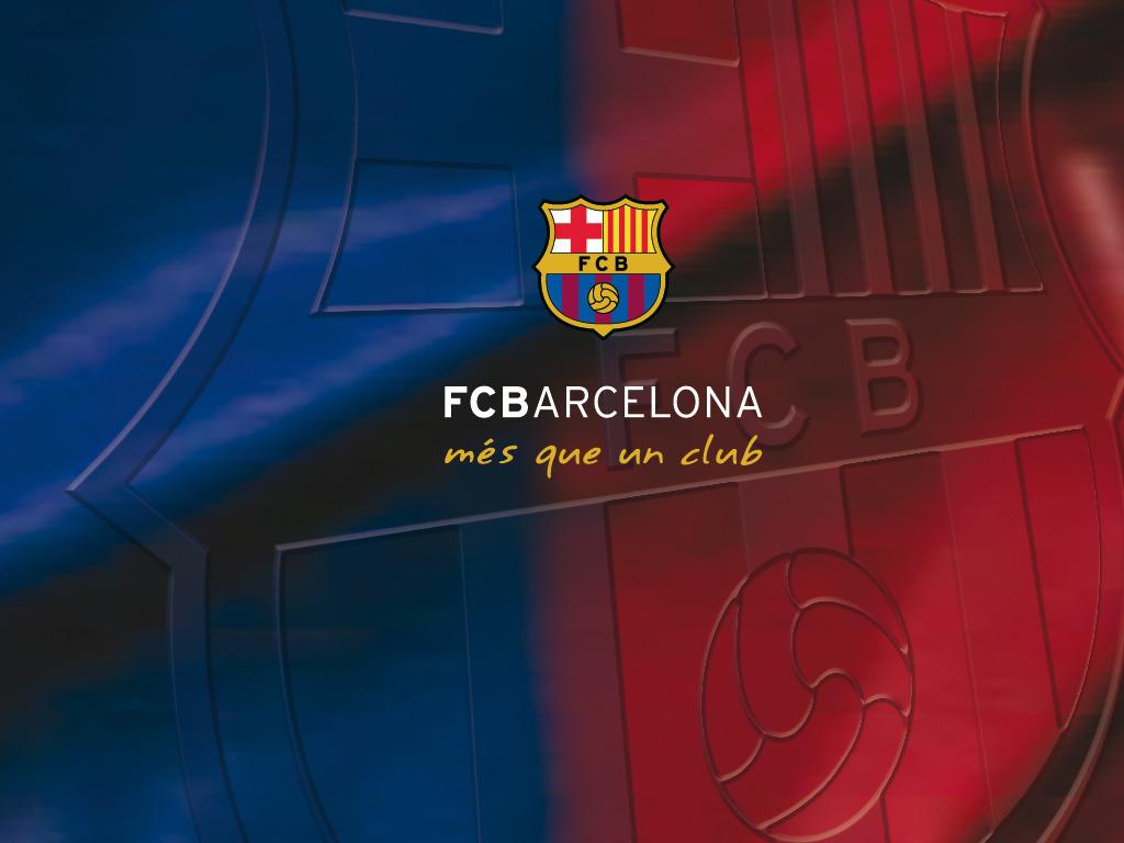 Fondo de pantalla Fc Barcelona