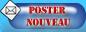 Poster un nouveau sujet
