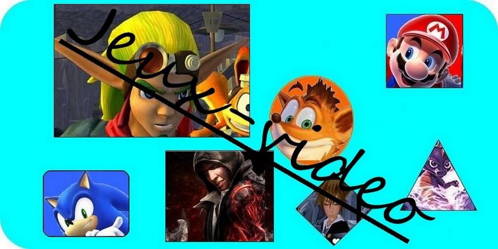 Tous sur les jeux-video!!!! Forum Index