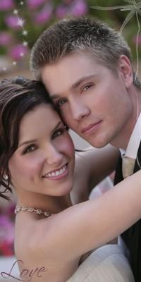 Chad Michael Murray & Sophia Bush Sb-cmm-1f0beb