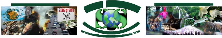SoS Terre Index du Forum