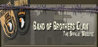 forum de la bande of brothers ansaerys Index du Forum