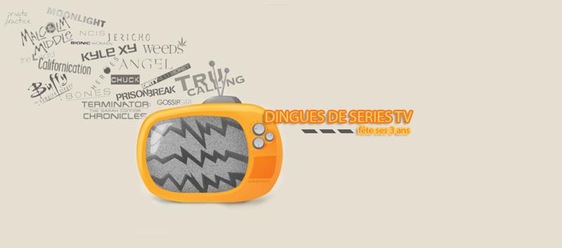 Dingue des Séries Télés ! Baniere-7da69a-7fffd8