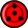 Les technique du clan Sharingan_3-9b996