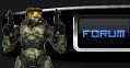 la team F3[A]r Index du Forum
