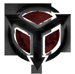 Les Seigneurs de l'Univers Index du Forum