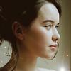 LAUREN SMITH. ;D Vava-anna-popplewell-minii-6-a8d997