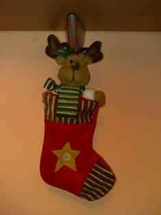 Decoración navideña - Página 2 29112009208-15e1de3