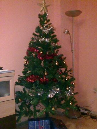 Decoración navideña - Página 2 29112009209-15e1d0f