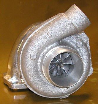 [Moteur] Le turbo ! Turbo-918320