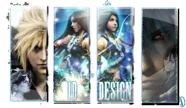 Final Fantasy RPG Index du Forum