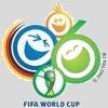 Foro gratis : Soccer Manager Coupedumonde2006forum62ov6-164c0e