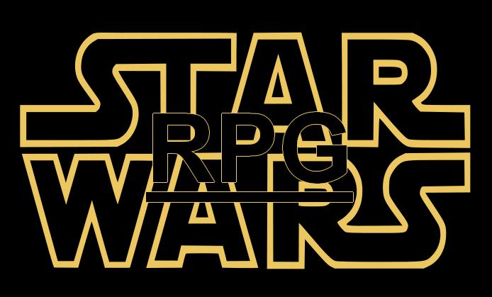 Rpg Star wars Index du Forum
