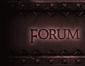 Fureur de Wyrm Index du Forum