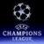Champions y Uefa