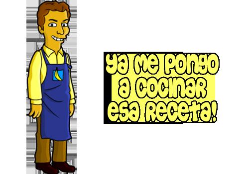 BARRAS SEPARADORAS 6 Cocinero-recetaa-c50684