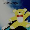 Avatars 100*100 Style4-9e96ac