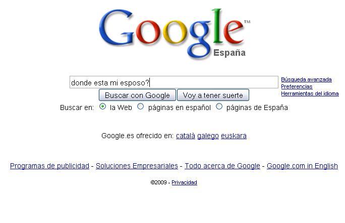 El nuevo google sera asi Dibujo3-a04250