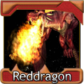 Ice Spider  :/Reddragon\:  preview 1