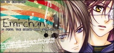 Emi no Yasashii Sekai ... Sans-titre-3-135c1e3