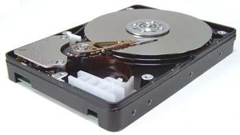 Como formatear un disco duro