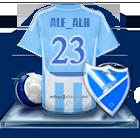ale_alh