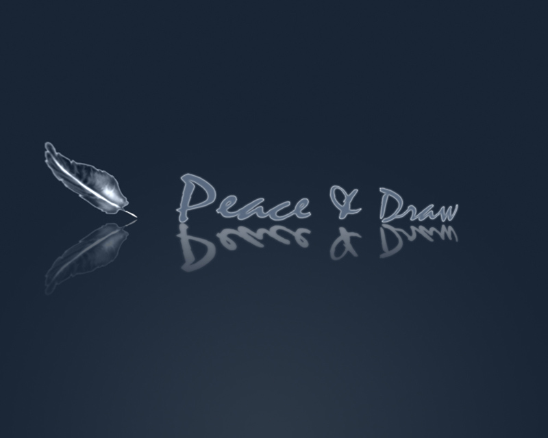 Peace & Draw  Index du Forum