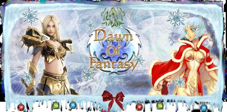 Dawn of Fantasy Bannhiverfin-copy-8473e5