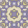 Patterns ( ou fond ) Toybirds-floralpat1-17-951336